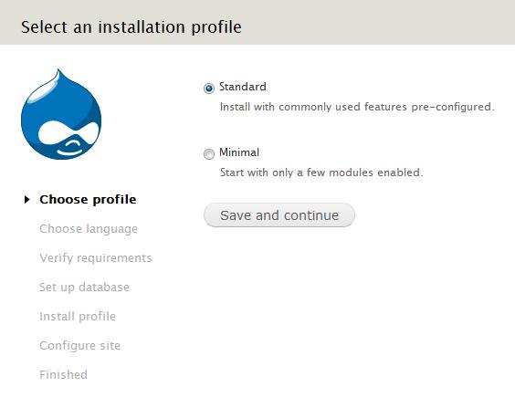 Drupal7-install-1.png