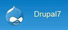 Drupal7-logo.png